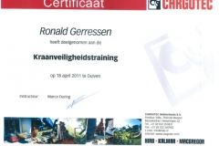 Certificaten en Diploma's 28