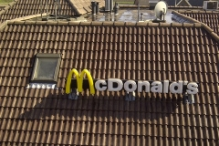 mcdonalds_4