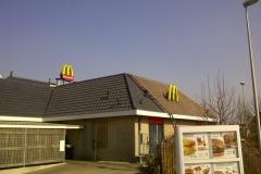 mcdonalds_5